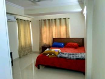 4000 sqft, 3 bhk Apartment in Builder Richmond society Richmond Town, Bangalore at Rs. 0.0100 Cr