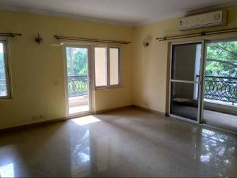 4000 sqft, 3 bhk Apartment in Builder Richmond society Richmond Town, Bangalore at Rs. 1.2000 Lacs
