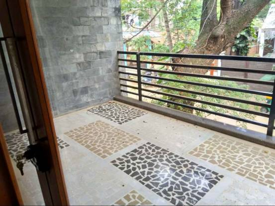 2500 sqft, 3 bhk Apartment in Builder Project Defence Colony, Bangalore at Rs. 1.8000 Lacs