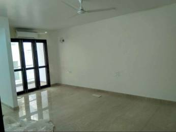 3 Bhk Luxury Apartment Flat For Rent In Indiranagar Defence Colony Bangalore