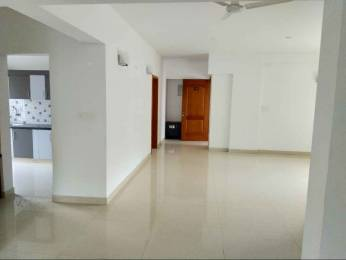 2500 sqft, 3 bhk Apartment in Builder Project Cambridge Layout, Bangalore at Rs. 67000