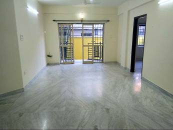 1800 sqft, 2 bhk Apartment in Builder On request Richmond Town, Bangalore at Rs. 40000