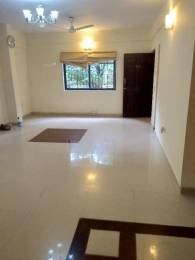 2000 sqft, 2 bhk Apartment in Builder On request Richmond Town, Bangalore at Rs. 45000