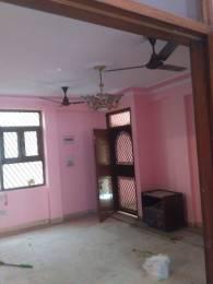 800 sqft, 2 bhk Apartment in Builder Project Paryavaran Complex, Delhi at Rs. 35.0000 Lacs