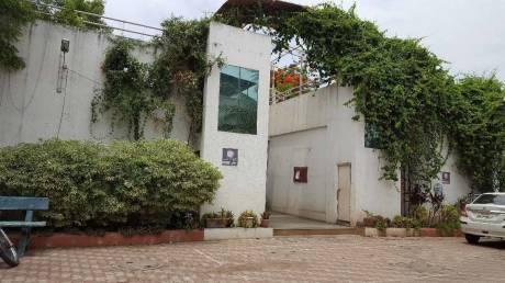 2000 sqft, 3 bhk Villa in Builder Project Manjri Bk, Pune at Rs. 20000