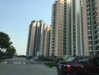 1200 sqft, 3 bhk Apartment in Jaypee Aman Sector 151, Noida at Rs. 45.0000 Lacs