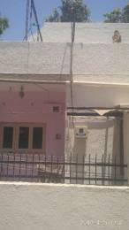 800 sqft, 2 bhk IndependentHouse in Builder Project Gita Chowk Road, Bhavnagar at Rs. 33.0000 Lacs