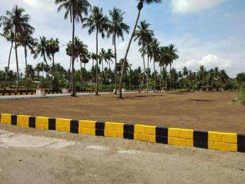 1500 sqft, Plot in Builder Ishwaryam garden Karuppur, Salem at Rs. 13.3500 Lacs