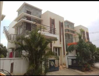 1200 sqft, 2 bhk Villa in Builder Tharamangalam Tharamangalam, Salem at Rs. 25.0000 Lacs