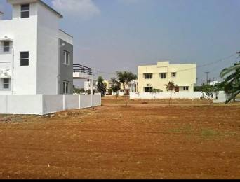 1500 sqft, Plot in Builder VIP ashville Tharamangalam, Salem at Rs. 11.8500 Lacs
