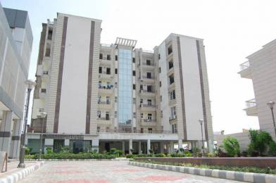 2150 sqft, 3 bhk Apartment in Builder Shivalik Height Mohali Sector 127, Chandigarh at Rs. 57.0000 Lacs
