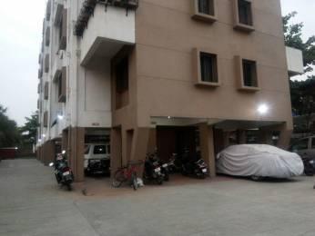 612 sqft, 1 bhk Apartment in ARG Builders Krishnangan Manjari, Pune at Rs. 36.0000 Lacs