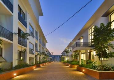 1940 sqft, 3 bhk Apartment in Sun Sohonos Apartments Nerul, Goa at Rs. 1.6000 Cr