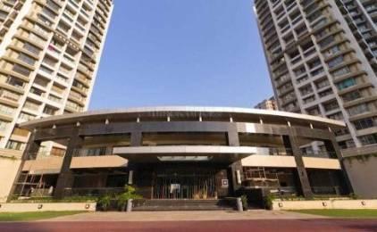 960 sqft, 2 bhk Apartment in Builder Project Sewri, Mumbai at Rs. 1.8000 Lacs