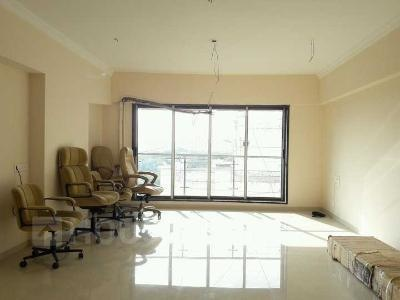 725 sqft, 2 bhk Apartment in Builder Project Sindhi Colony, Mumbai at Rs. 3.5000 Cr
