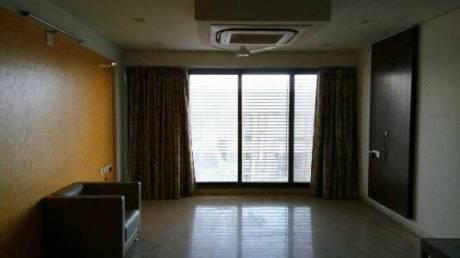 1801 sqft, 4 bhk Apartment in Builder Project Dadar TT Circle, Mumbai at Rs. 13.0000 Cr