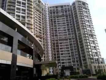1835 sqft, 3 bhk Apartment in Builder Project Sewri, Mumbai at Rs. 1.8000 Lacs