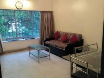 1250 sqft, 2 bhk Apartment in Builder Project Altamount Road, Mumbai at Rs. 1.3000 Lacs