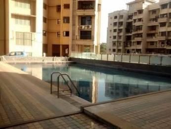 1300 sqft, 3 bhk Apartment in Builder Project Walkeshwar, Mumbai at Rs. 10.0000 Cr