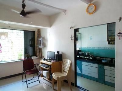 2101 sqft, 3 bhk Apartment in Builder Project Prabhadevi, Mumbai at Rs. 7.0000 Cr