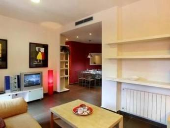 805 sqft, 2 bhk Apartment in Builder Project Bhatia Hospital Lane, Mumbai at Rs. 3.5000 Cr