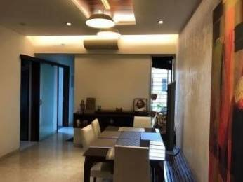 2934 sqft, 3 bhk Apartment in Builder Project Churchgate, Mumbai at Rs. 8.0000 Cr