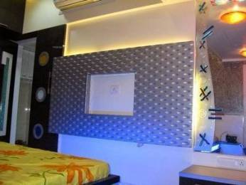 300 sqft, 1 bhk Apartment in Builder Project Charni Road, Mumbai at Rs. 1.5000 Cr