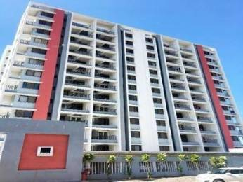 1151 sqft, 2 bhk Apartment in Builder Project Girgaon, Mumbai at Rs. 3.5000 Cr