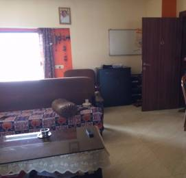 1010 sqft, 2 bhk Apartment in Builder Project Sector 11 Belapur, Mumbai at Rs. 1.4500 Cr