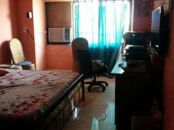 1135 sqft, 2 bhk Apartment in Builder Project Sector 11 Belapur, Mumbai at Rs. 1.2500 Cr