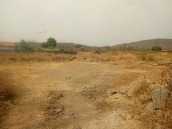 2178 sqft, Plot in Builder Project Panvel, Mumbai at Rs. 70.0000 Lacs