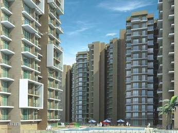1542 sqft, 3 bhk Apartment in Builder Project Dronagiri, Mumbai at Rs. 92.0000 Lacs