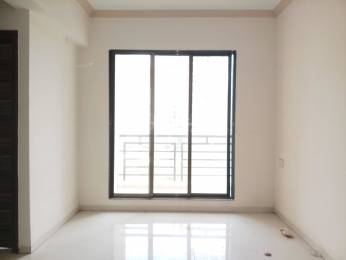 1005 sqft, 2 bhk Apartment in Builder Project Sector 5 Ulwe, Mumbai at Rs. 8000