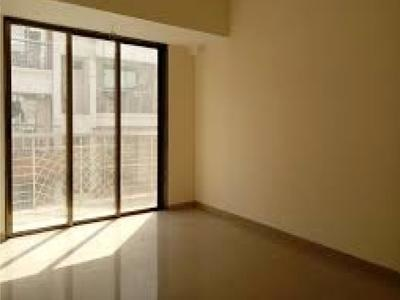1230 sqft, 2 bhk Apartment in Builder Project Kamothe, Mumbai at Rs. 85.0000 Lacs