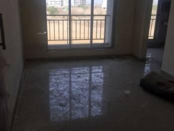 405 sqft, 1 bhk Apartment in Builder Project Dronagiri, Mumbai at Rs. 21.0000 Lacs