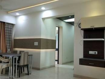 1905 sqft, 3 bhk Apartment in Builder Project Sanpada, Mumbai at Rs. 1.9000 Cr