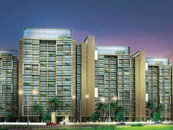1125 sqft, 2 bhk Apartment in Builder Project Dronagiri, Mumbai at Rs. 70.0000 Lacs