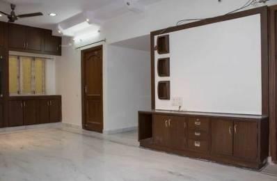 700 sqft, 1 bhk Apartment in Gulmohar Chalet Bibwewadi, Pune at Rs. 10000