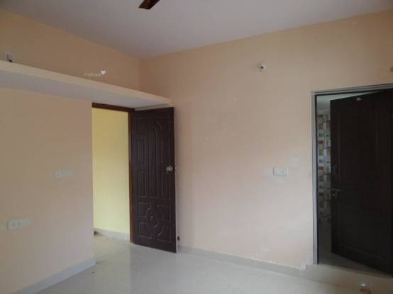 1100 sqft, 2 bhk Apartment in Gulmohar Chalet Bibwewadi, Pune at Rs. 15000