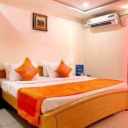 1100 sqft, 2 bhk Apartment in Builder Vyankatesh Plaza Balaji Nagar, Pune at Rs. 11000