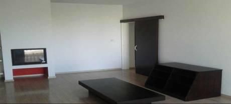 1050 sqft, 2 bhk Apartment in Builder Sadguru Park Apartment Balaji Nagar, Pune at Rs. 9500