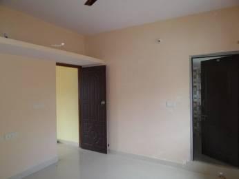 700 sqft, 1 bhk Apartment in Dugad Manik Moti Katraj, Pune at Rs. 10000