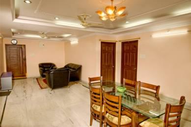 700 sqft, 1 bhk Apartment in Dugad Manik Moti Katraj, Pune at Rs. 9500