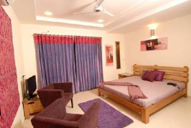 1100 sqft, 2 bhk Apartment in Builder Shiv Shakti Apartment Sahakar Nagar, Pune at Rs. 18000