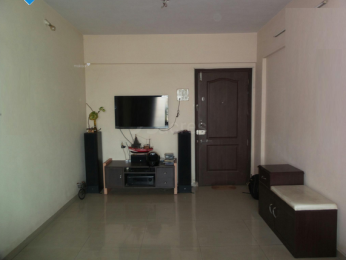 1100 sqft, 2 bhk Apartment in Ashapuri Prathameshwara Sahakar Nagar, Pune at Rs. 19500