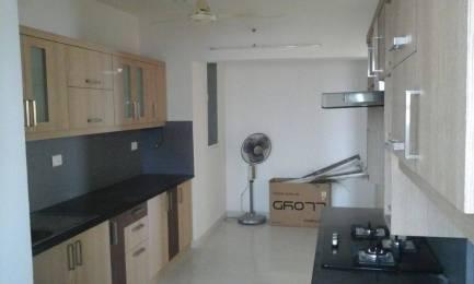 1100 sqft, 2 bhk Apartment in Ravetkar Isha Classic Sahakar Nagar, Pune at Rs. 19000