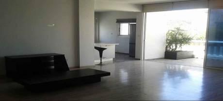 700 sqft, 1 bhk Apartment in Builder Kshitij Sahakar Nagar Sahakar Nagar, Pune at Rs. 15000
