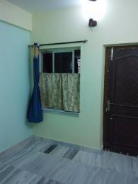 500 sqft, 1 bhk Apartment in Builder Swanand Society Govind Gaurav B Walvekar Nagar, Pune at Rs. 7000