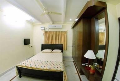 700 sqft, 1 bhk Apartment in Ravetkar Poornima Swargate, Pune at Rs. 10000