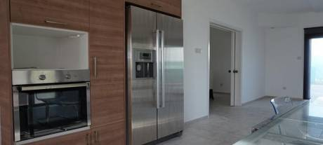 1300 sqft, 3 bhk Apartment in SV Chaphalkar And Co Icon Residency Gultekdi, Pune at Rs. 25000